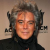 Author Marty Stuart
