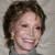 Author Mary Tyler Moore