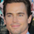 Author Matt Bomer