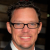 Author Matthew Lillard