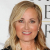 Author Maureen McCormick