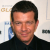 Author Max Beesley