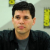 Author Max Brooks