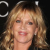 Author Melanie Griffith