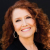 Author Melissa Manchester