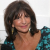 Author Mercedes Ruehl