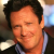 Author Michael Madsen