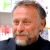Author Michael Nyqvist