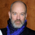 Author Michael Stipe