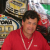 Author Michael Waltrip