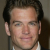 Author Michael Weatherly