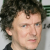 Author Michel Gondry