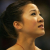 Author Michelle Kwan