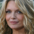 Author Michelle Pfeiffer