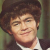 Author Micky Dolenz