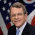 Author Mike DeWine