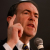 Author Mike Huckabee