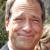 Author Mike Rowe