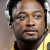 Author Mike Tomlin