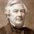 Author Millard Fillmore