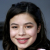 Author Miranda Cosgrove