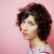 Author Miranda July