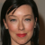 Author Molly Parker