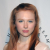 Author Molly Quinn