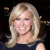 Author Monica Crowley