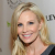 Author Monica Potter