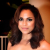 Author Monica Raymund