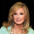 Author Morgan Fairchild