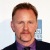 Author Morgan Spurlock