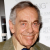 Author Morley Safer