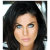 Author Nadia Bjorlin