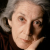Author Nadine Gordimer