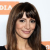 Author Nasim Pedrad