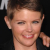 Author Natalie Maines