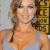 Author Natalie Zea