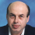 Author Natan Sharansky