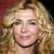 Author Natasha Richardson