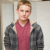 Author Nathan Gamble