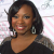 Author Naturi Naughton