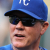Author Ned Yost