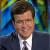 Author Neil Cavuto