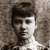 Author Nellie Bly