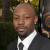 Author Nelsan Ellis