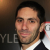 Author Nev Schulman