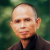 Author Nhat Hanh