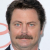 Author Nick Offerman